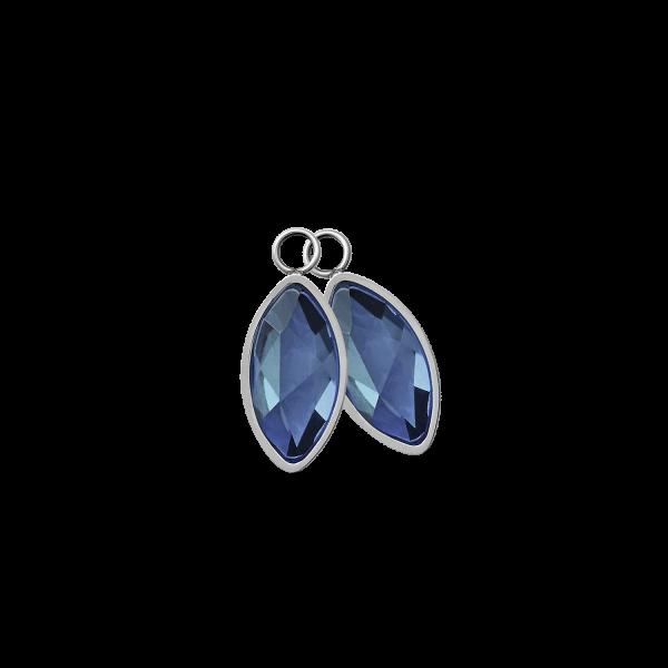 Storm Mini blue